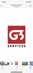 G3 Services