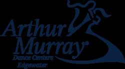 Arthur Murray Dance Center of Edgewater