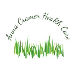 Anna Cramer Healthcare