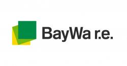 BayWa r.e Solar Systems, LLC