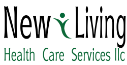 New Living Healthcare Services llc