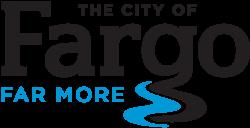 City of Fargo