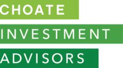 Choate Investment Advisors
