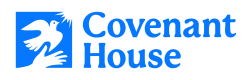 Covenant House International