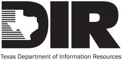 Texas Dept. of Information Resources