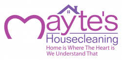 Maytes's Housecleaning Inc