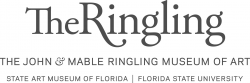 The John & Mable Ringling Museum of Art