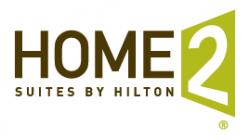 Home2 Suites Atlanta Airport North