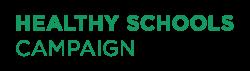 Healthy Schools Campaign