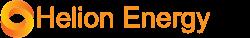 Helion Energy Inc.