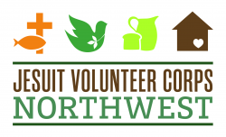 Jesuit Volunteer Corps (JVC) Northwest