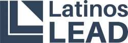 Latinos for Leadership Excellence And Diversity (Latinos LEAD)