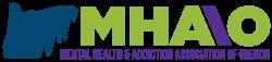 Mental Health Association of Oregon