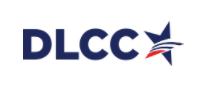 Democratic Legislative Campaign Committee (DLCC)