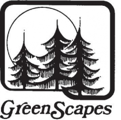 GreenScapes Landscape Company, Inc.