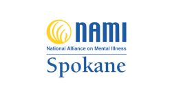 NAMI Spokane