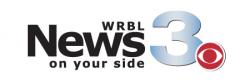 WRBL TV