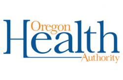 Oregon Health Authority
