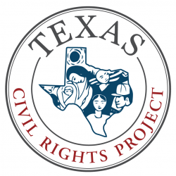 Texas Civil Rights Project
