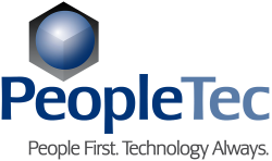 PeopleTec, Inc.