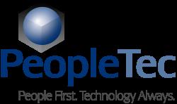 PeopleTec, Inc.