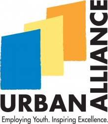 The Urban Alliance Foundation