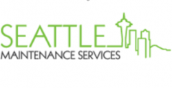 Seattle Maintenance Services