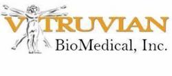 Vitruvian Biomedical Inc