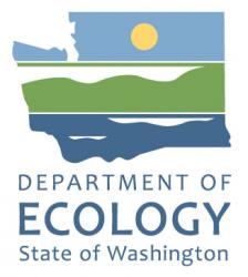 Washington State Department of Ecology