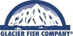 Glacier Fish Co.