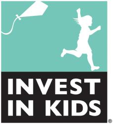 Invest in Kids