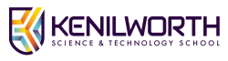 Kenilworth Science and Technology School