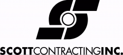 Scott Contracting Inc