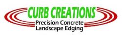 Curb Creations