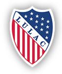 www.LULAC.org